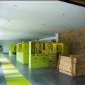 ATZ_Ausstellungshalle