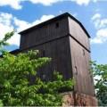 Mühle Hornow