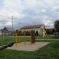 Spielplatz Bresinchen