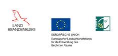 Logos_BB-EU-PA.indd
