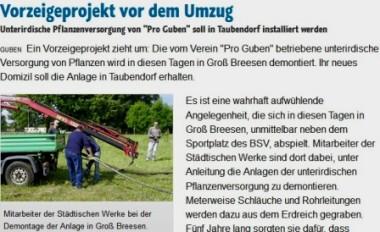 Pro Guben_LR 03.07.2013_klein