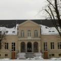 Schloss Laubsdorf _web