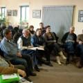 Workshop Guben_1_web