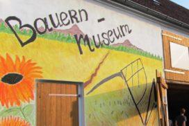 Symbolbild Bauernmuseum